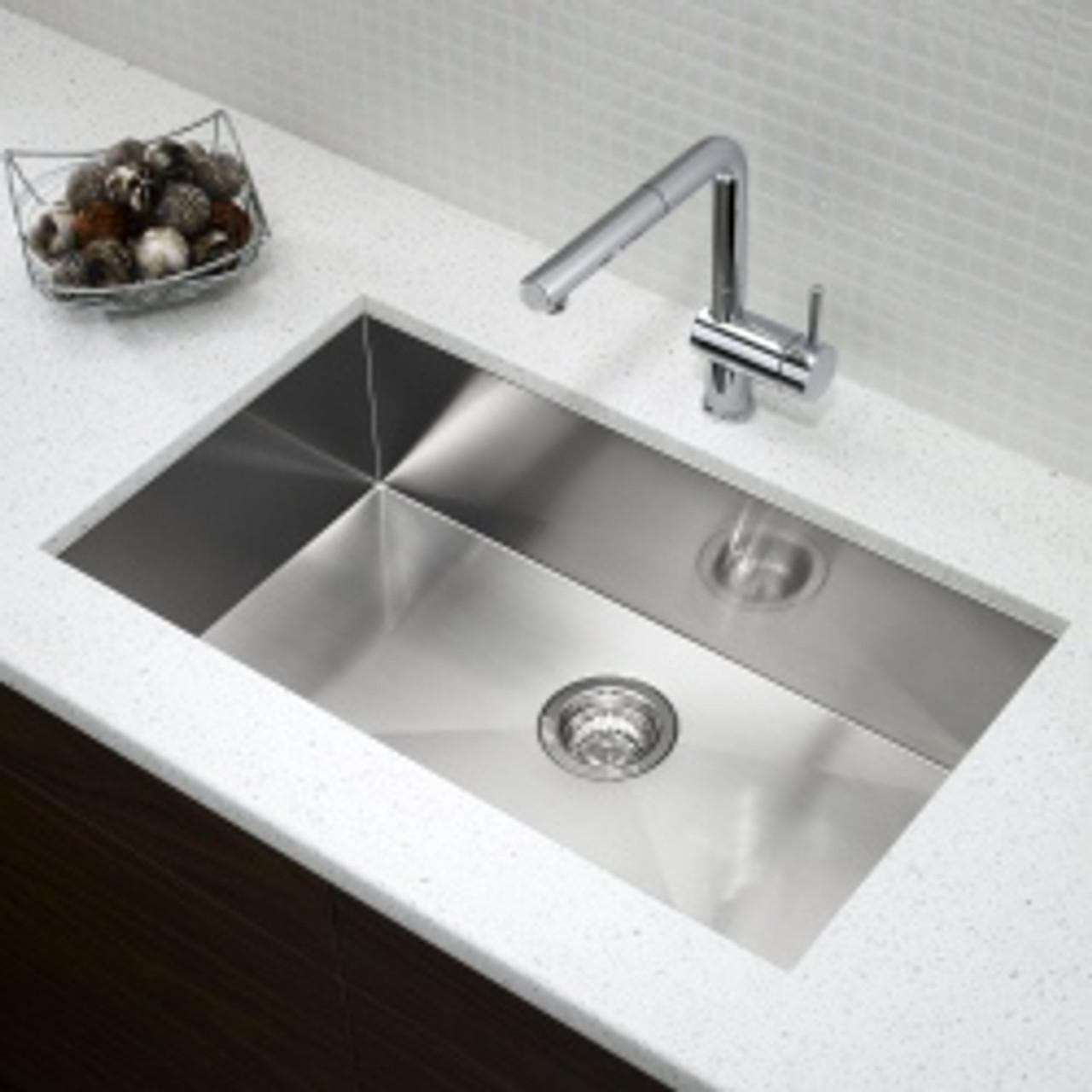 blanco quatrus u maxi stainless steel undermount bar sink 33