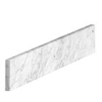 Carrara Marble Backsplash 60 Royal Bath Place