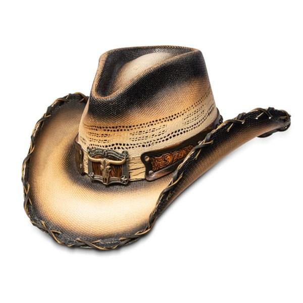cowboy hat # 13