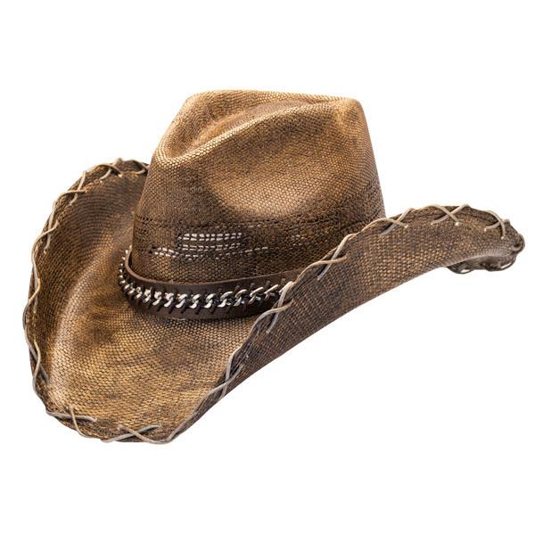 cowboy hat # 53