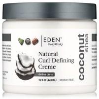 Image result for eden curl defining cream