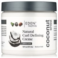 Image result for eden curl defining cream
