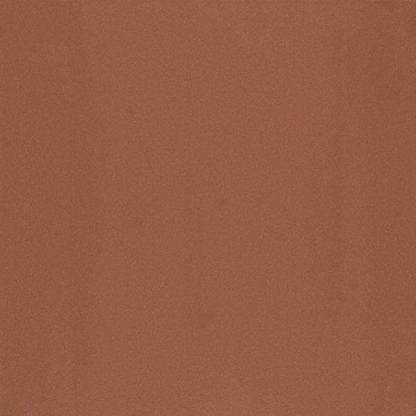 spanish red smooth 6 x 6 quarry tile