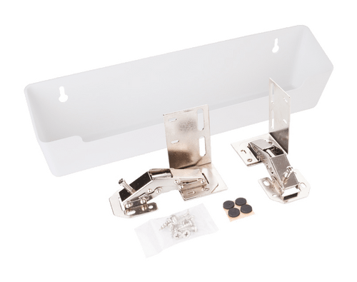 2021 tip out trays sale all top brands