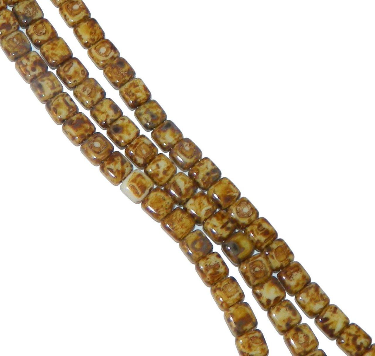 rockin beads