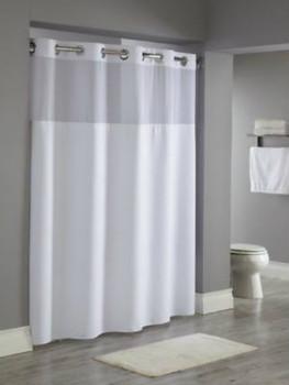 stall litchfield hookless shower