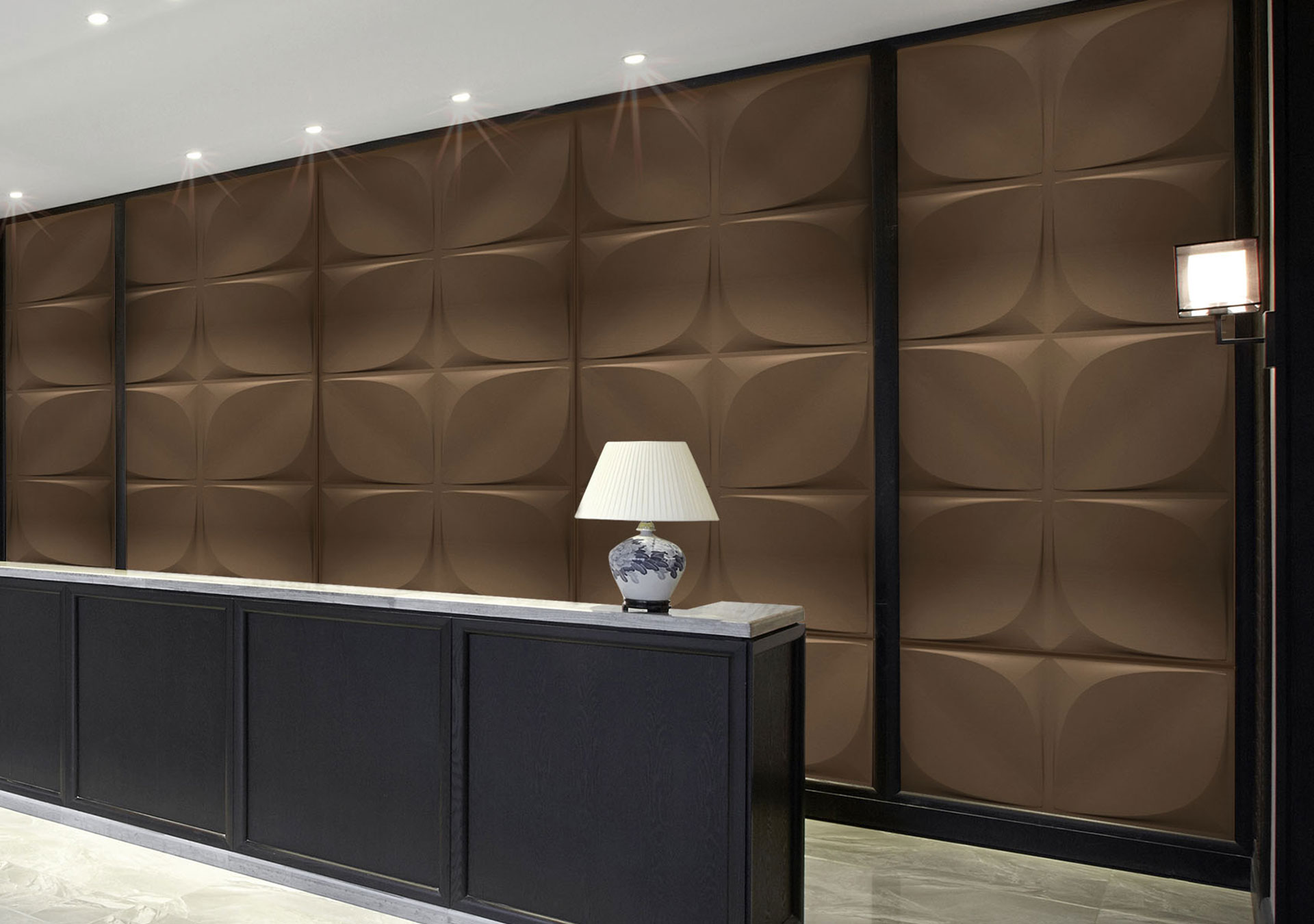 buy decorative ceiling tiles for your