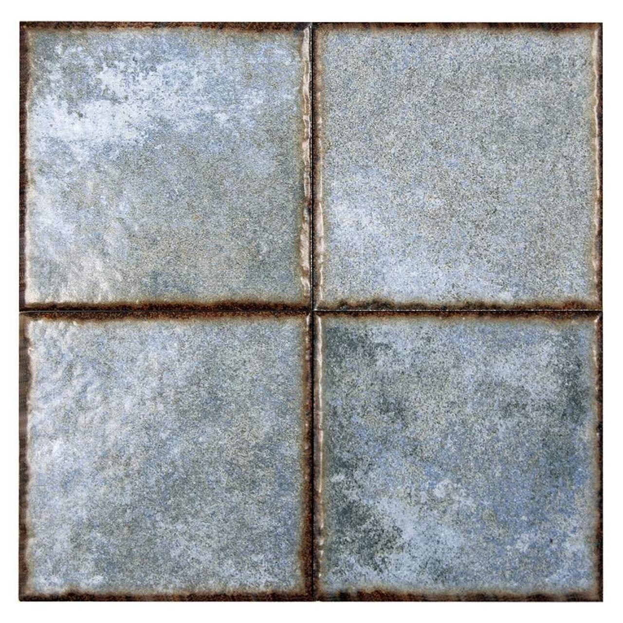 https oceanmosaics com benisa blue 6x6 porcelain pool grade tile