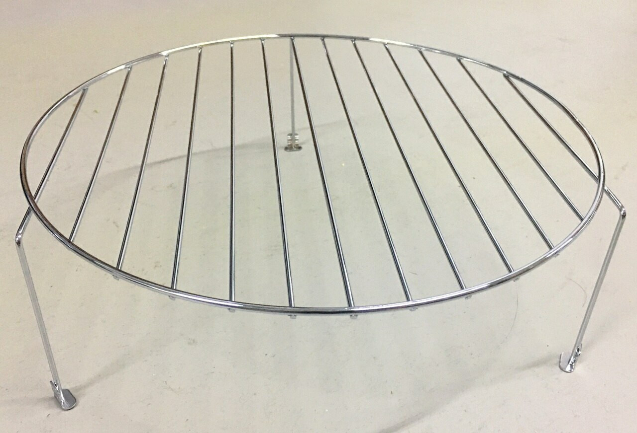 high baking rack for wolf microwave convection oven mwc24