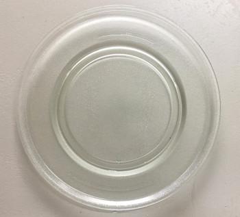 wolf microwave turntable plates trays