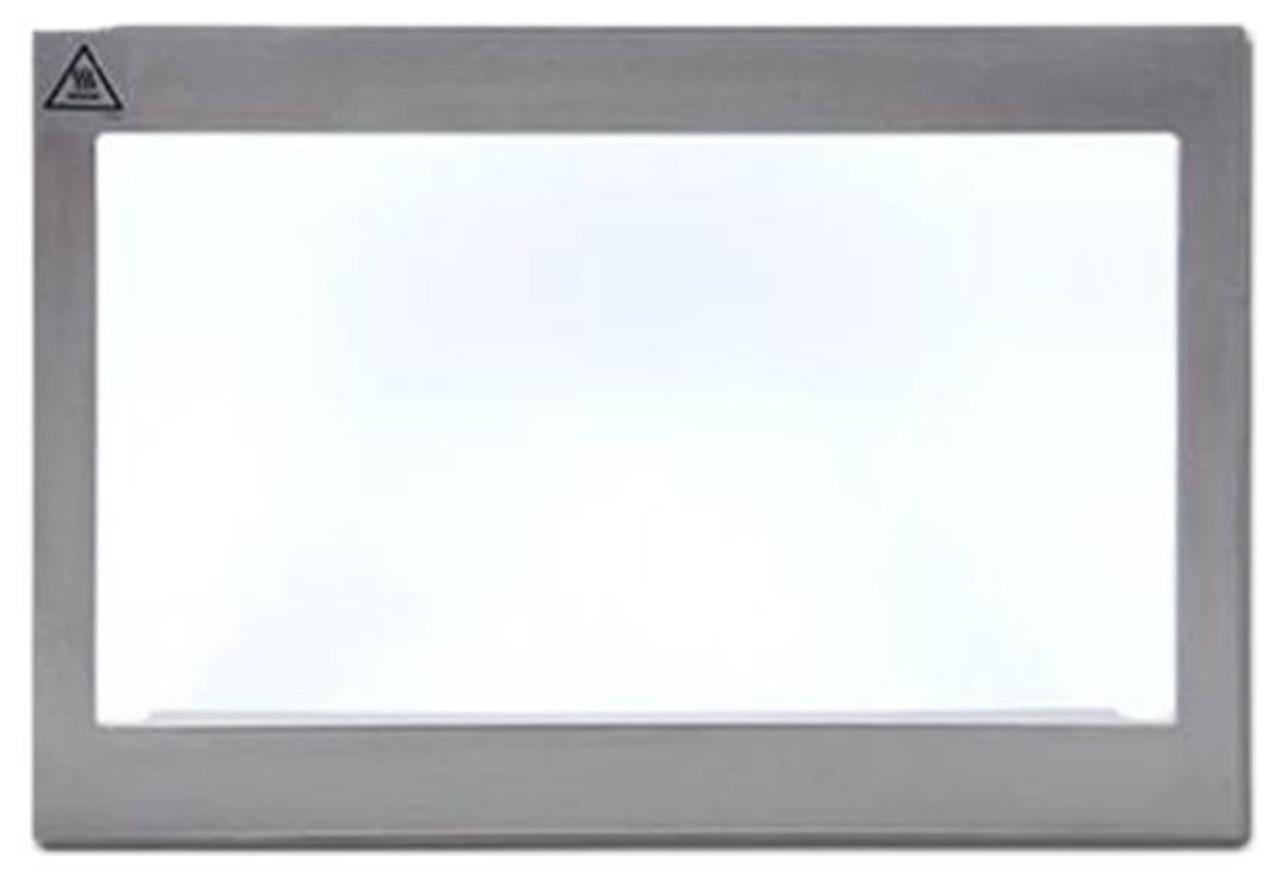 panasonic nn tk510fsqp microwave trim kit