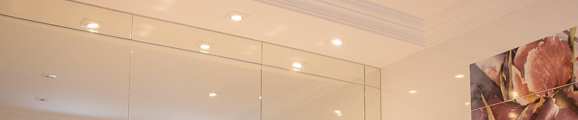 buying guide led downlights