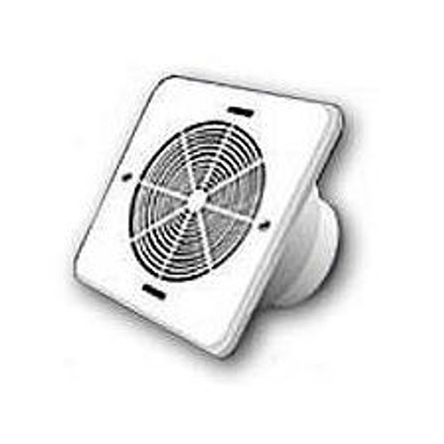 white vinyl bathroom soffit exhaust vent price per piece item 646015