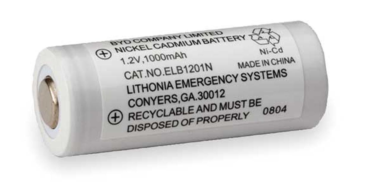 battery2batteries com