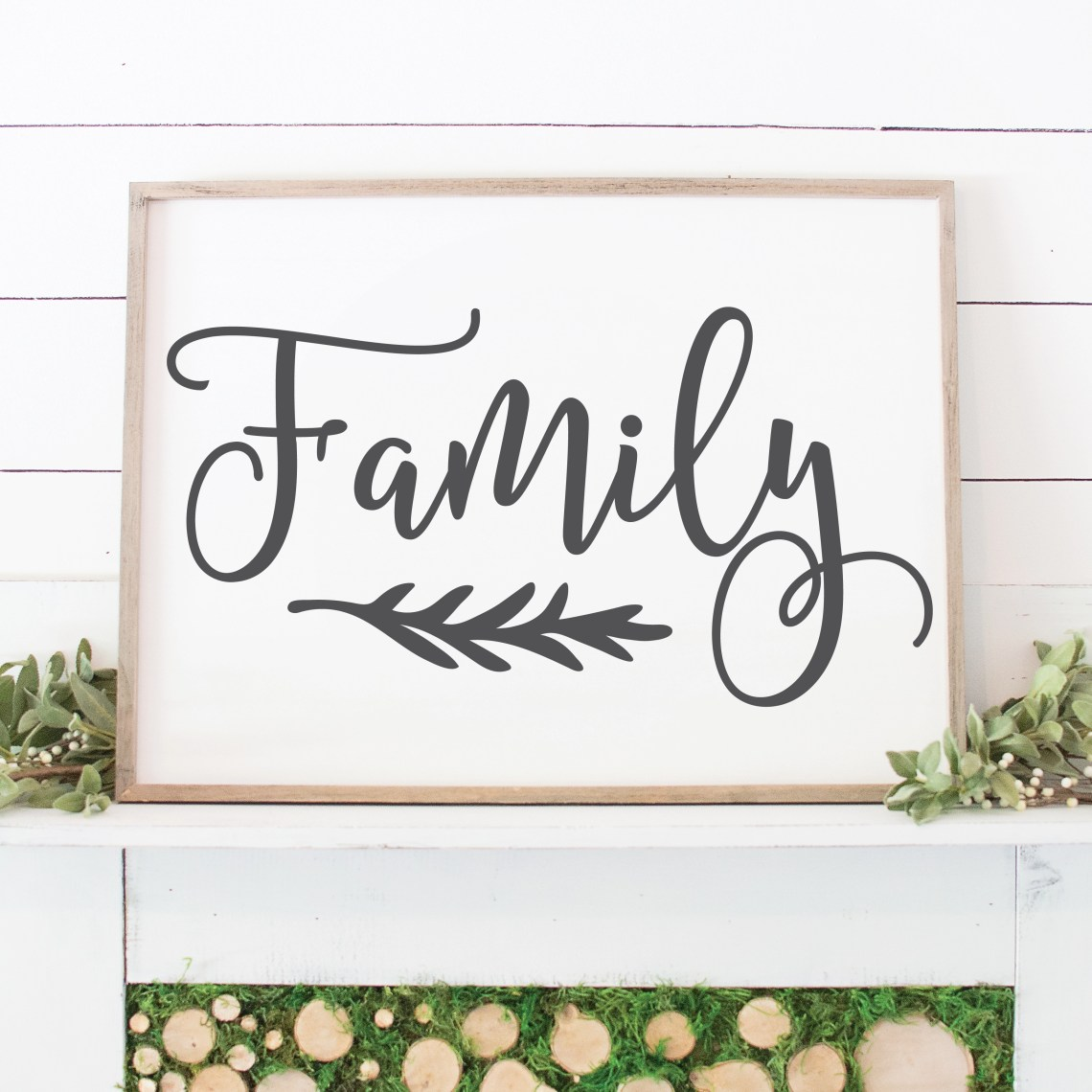 Download Free SVG Files for Cricut - SVG EPS PNG DXF Cut Files for ...