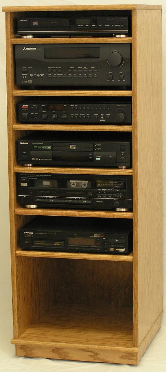 https www decibeldesigns com 53 narrow stereo cabinet