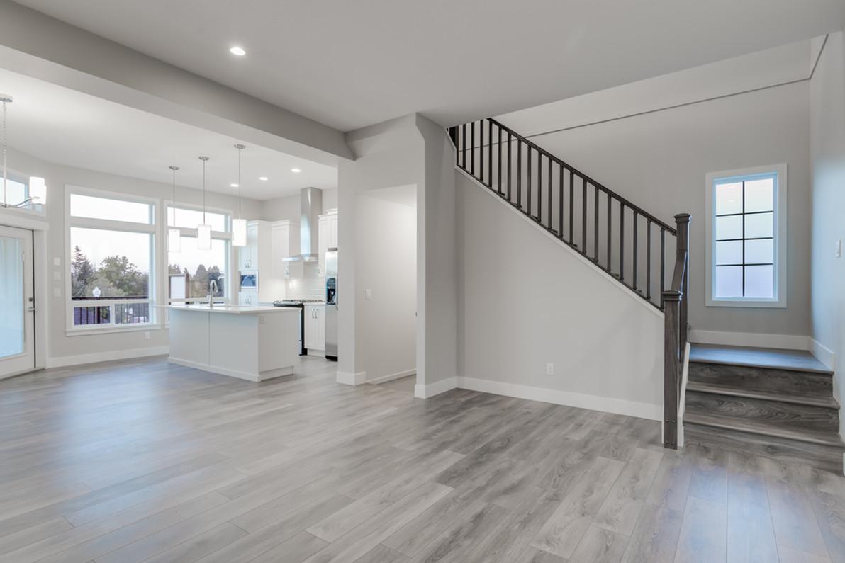 How Long Does Laminate Flooring Last Go For Floors