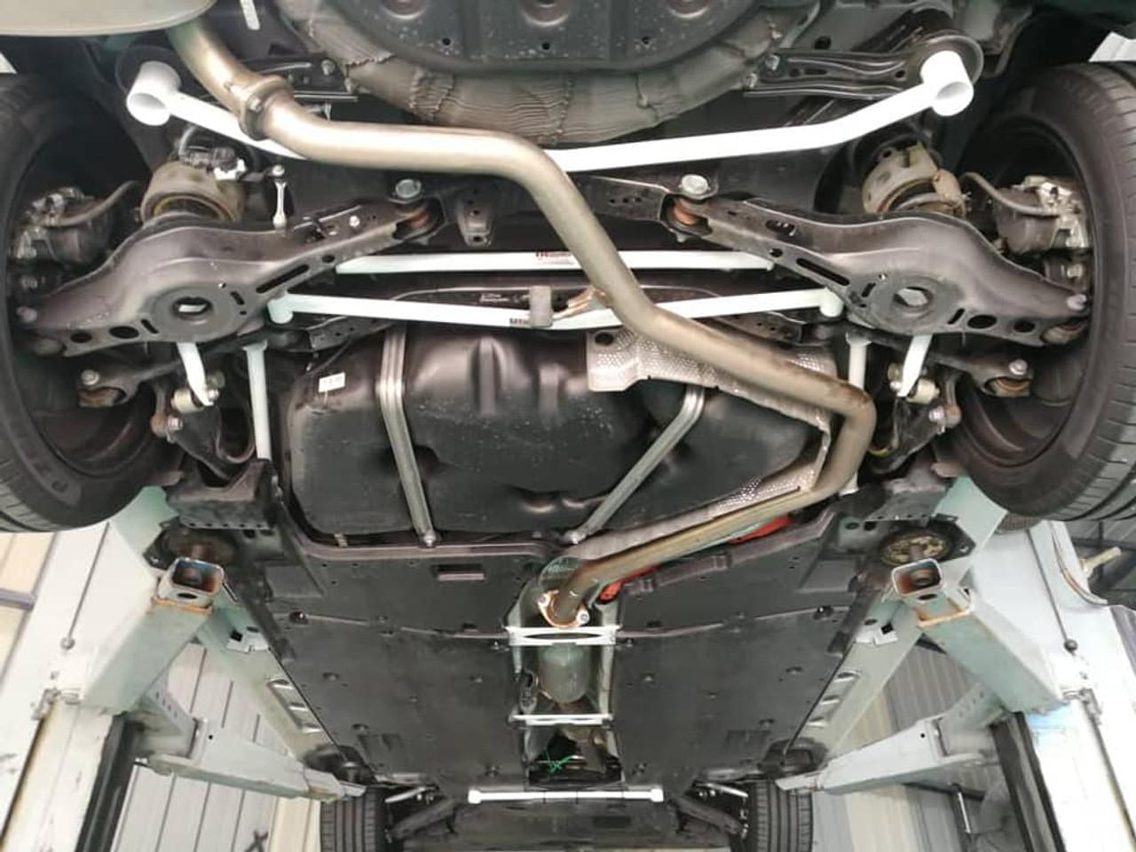 toyota camry xv70 avalon xx50 2018 2021 rear anti sway 25mm