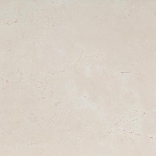 toscana almond porcelain tile 24x24
