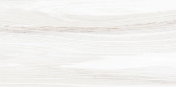 ontario greige glossy porcelain tile 12x24 case