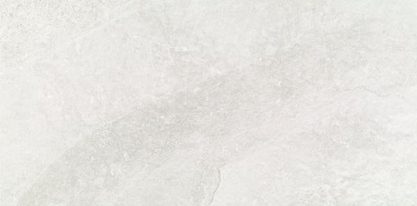 maverick white porcelain tile 12x24 case