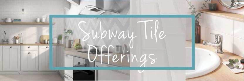 https www tileoutlets com blog mad for subway tile consider these ceramic porcelain styles for your walls