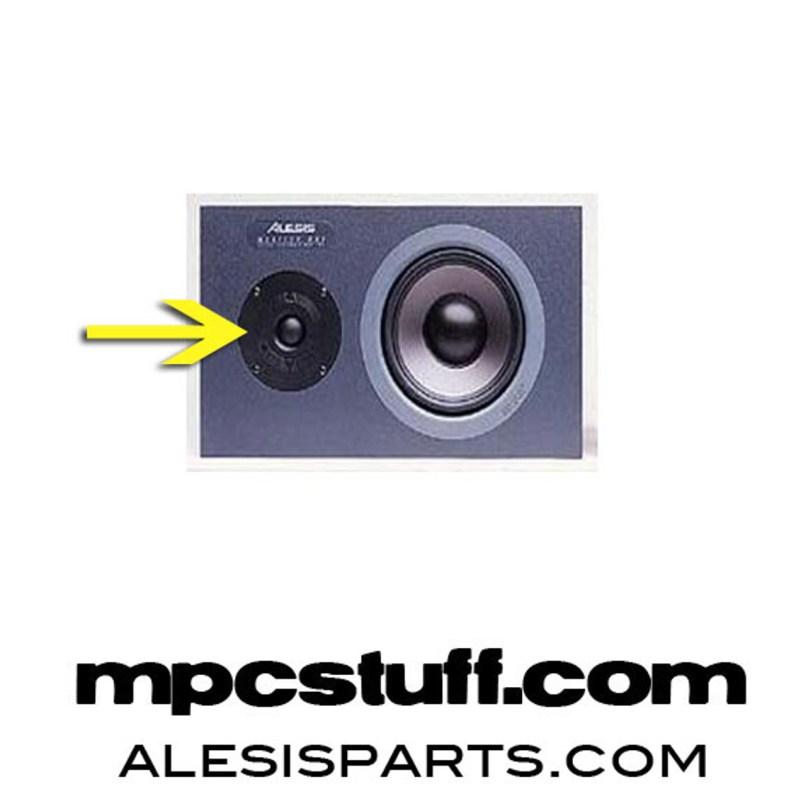 Alesis Monitor One Non Mk2
