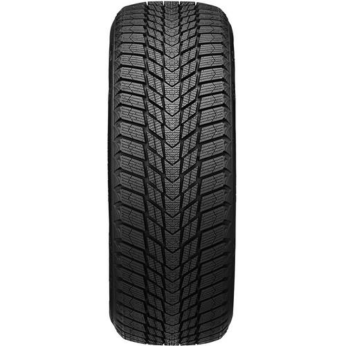 are nexen winter tires any good