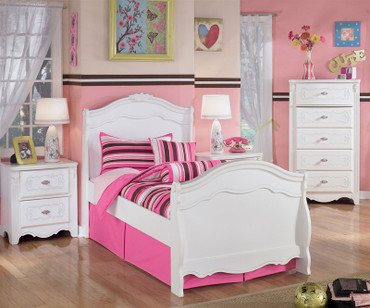 exquisite girls bedroom furniture by
