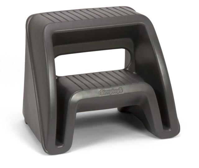 Handy Home Step Stool