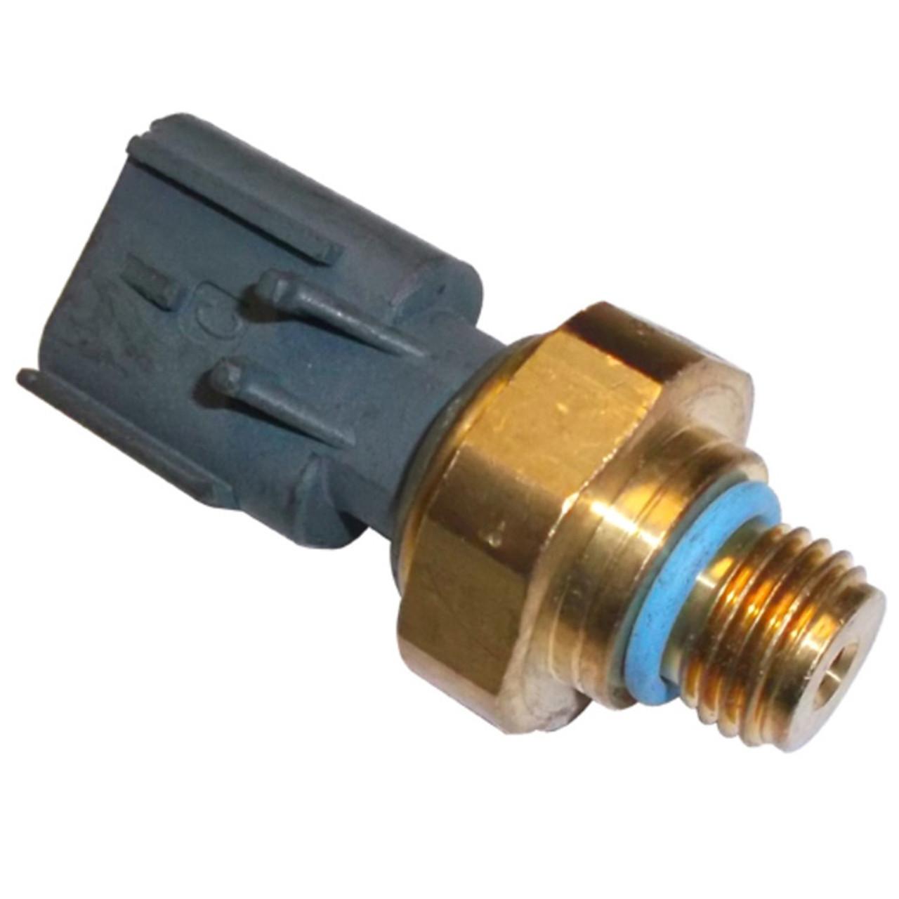 dodge 6 7l 2007 2019 exhaust back pressure sensor bts031323