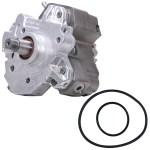 Fuel Pressure Regulator For 2001 2004 Chevy Gmc 6 6l Lb7 Duramax Diesel Cp3 Pump Car Truck Air Intake Fuel Delivery Parts Auto Parts Accessories