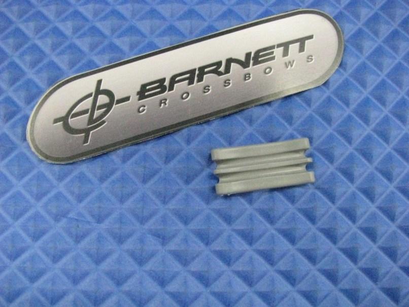 Barnett Crossbows Quad 400 Replacement