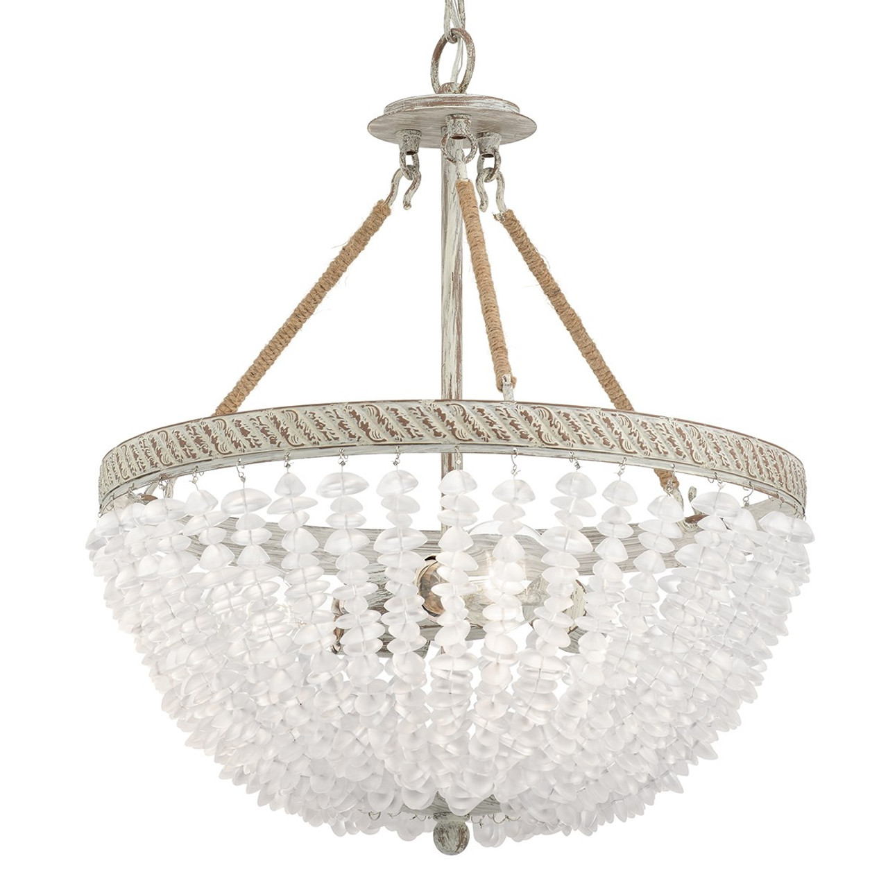 https thelightingshoppe ca kona kay 19 3 light coastal pendant by kichler lighting