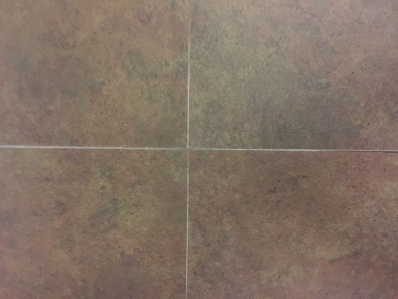 nafco permastone groutless 16x16 leather 1 89 sq ft