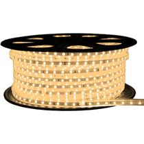 led rope and strip lights birddog