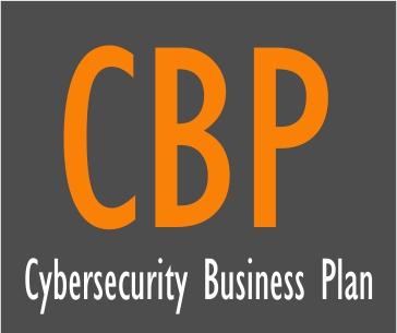 Cybersecurity Business Plan Cbp Cmmc C034 P1163