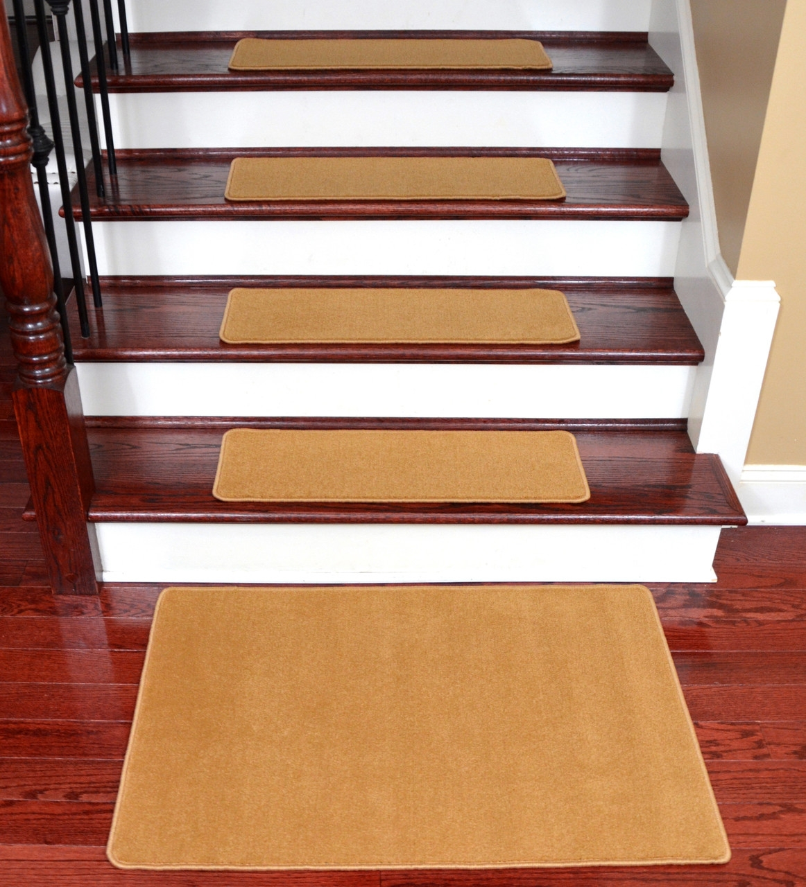 Dean Washable Non Slip Nylon Carpet Stair Treads Gold Coast   Washable Non Slip Stair Treads   Carpet Stair   Skid Resistant   Rubber Backing   Nova Morrocan Washable   Removable Washable