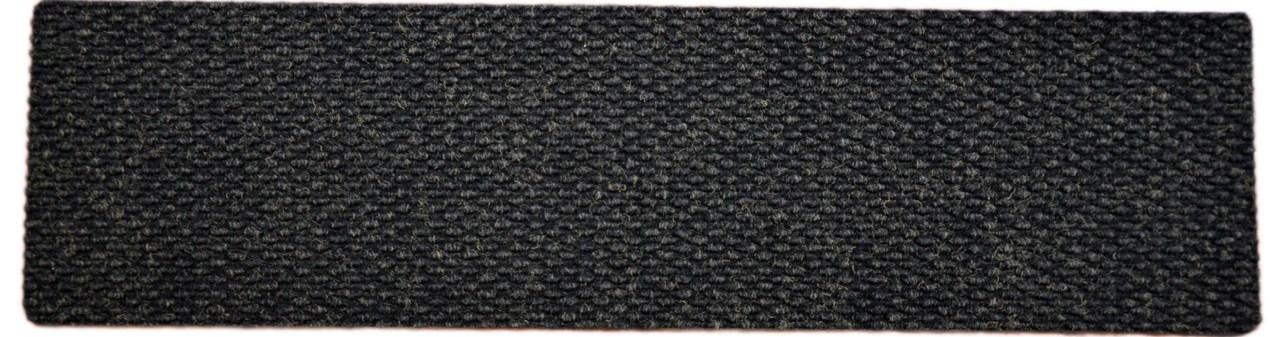 Outdoor Carpet Non Slip Stair Treads Dean Flooring Co | Outdoor Carpet Stair Treads | Stair Runner | Rug | Stair Nosing | Slip Resistant | Flooring