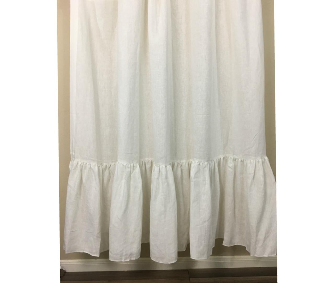 superior custom linens
