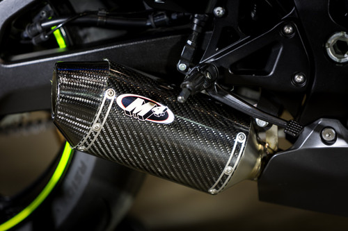 exhaust system m4 exhaust shop htp