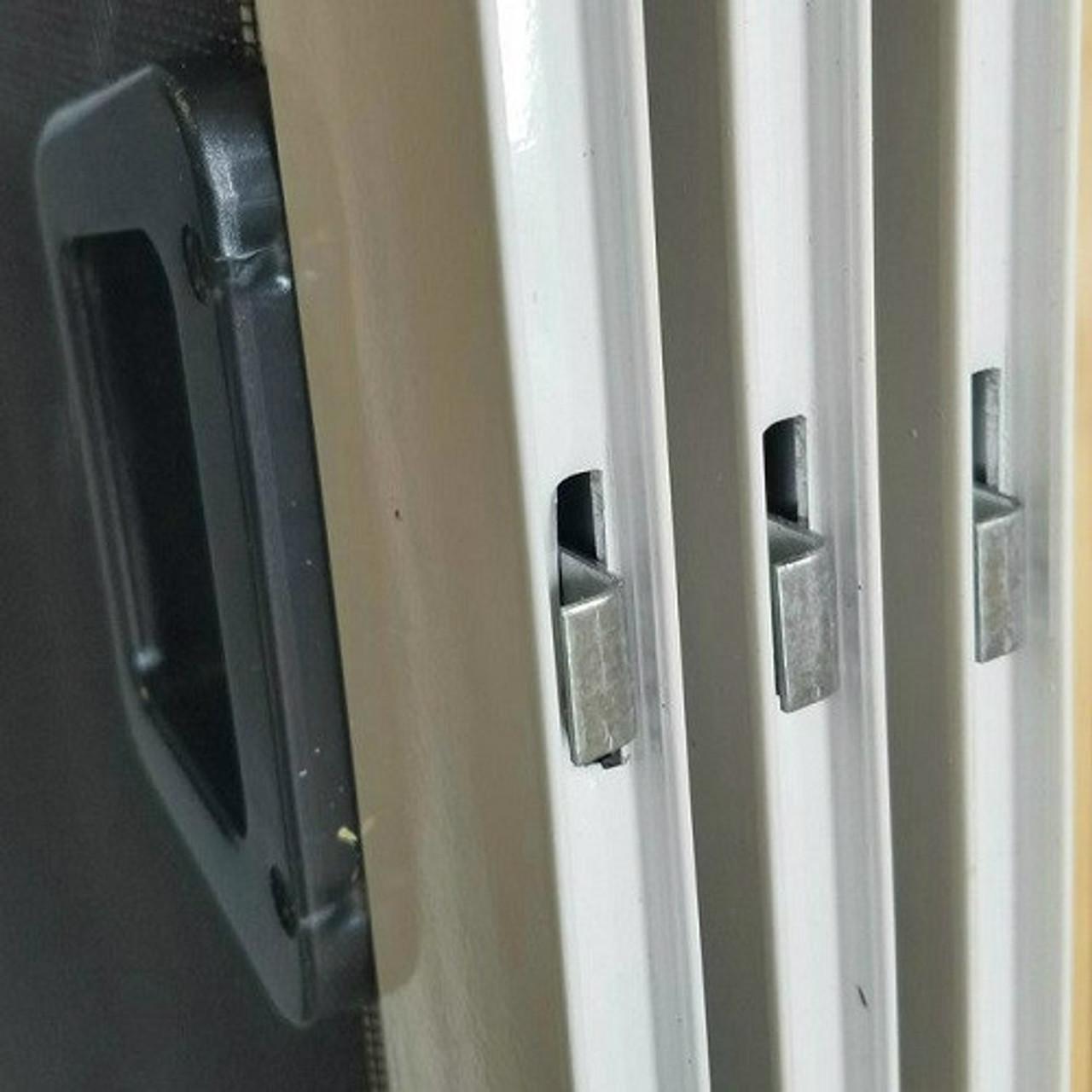 bulk order of sliding screen doors 3 or more
