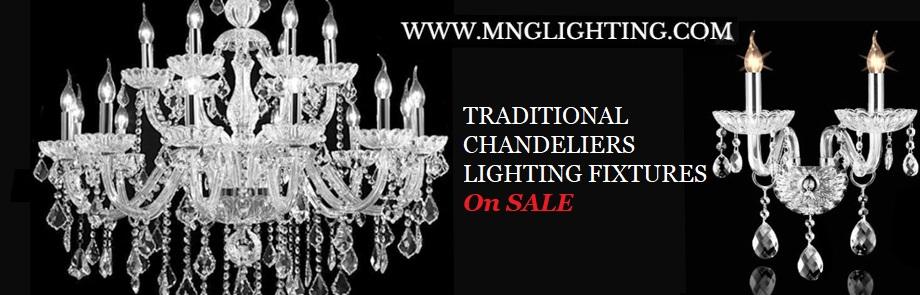 chandeliers crystal chandeliers