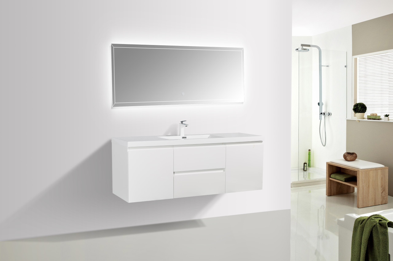 https almavanity com alma pre 60 gloss white single sink vanity with integrated sink