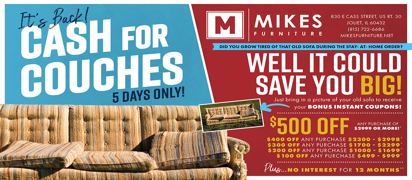 Furniture And Mattress Store With The Best Values In The City Of
