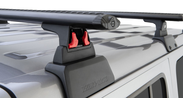 https www backcountryracks com rhino rack backbone roof rack system for jeep wrangler