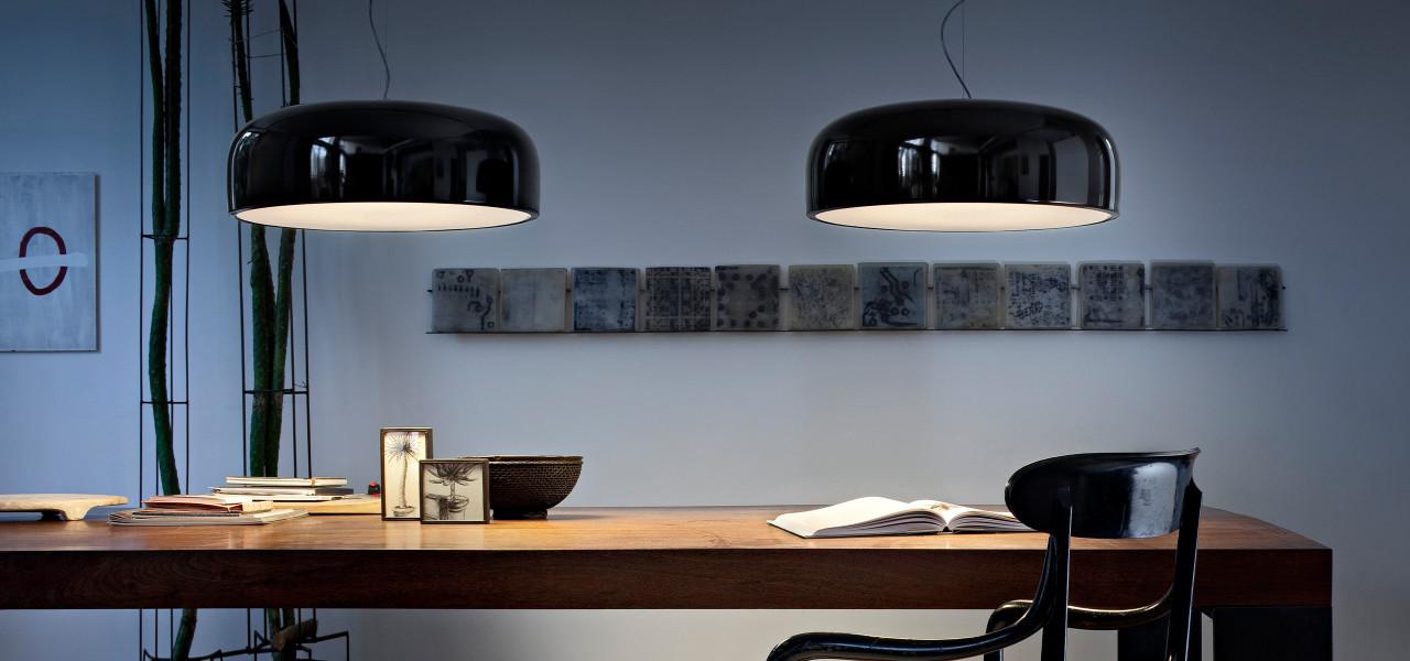 modern contemporary pendant lighting