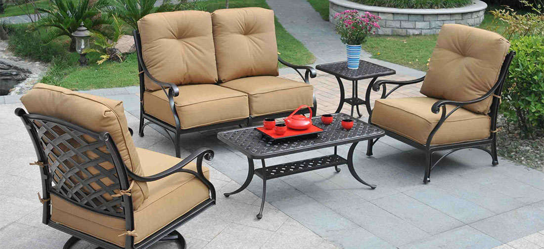 browse outdoor furniture southern