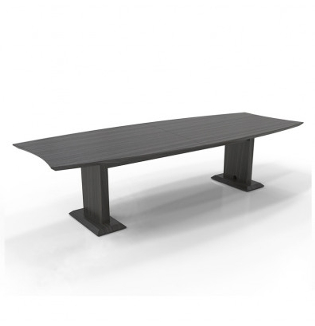 Mayline Stc10 Sterling 10 Conference Table