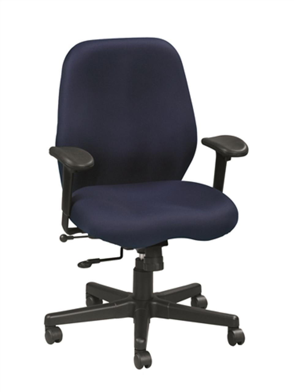 Aviator Fm5505 Ergonomic Computer Chair